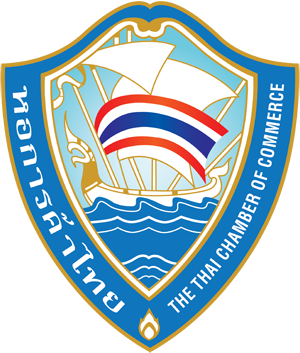 The Thai Chamber of commercial